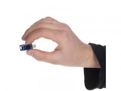 فلش مموری 64 گیگابایت OTG USB 3.1  اپیسر مدل AH179