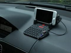 پایه نگهدارنده موبایل ریمکس مدل RM-C101