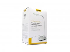چراغ LED ريمکس مدل Milk Protect Light