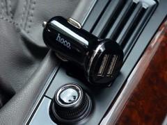 شارژر فندکي هوکو مدل Z1