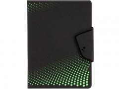 کیف تبلت ام ادج مدل UNIVERSAL SM SNEAK FOLIO مناسب برای انواع تبلت های 7 و 8 اینچ