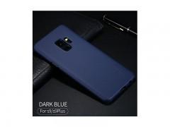 قاب محافظ ایکس لول مدل Hero مناسب برای گوشی موبایل سامسونگ گلکسی S9 PLUS