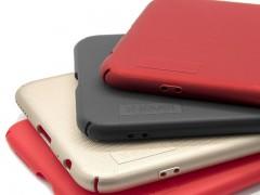 قاب محافظ ایکس لول مدل Hero مناسب برای گوشی موبایل سامسونگ گلکسی S9