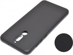 قاب محافظ ایکس لول مدل Hero مناسب برای گوشی موبایل هوآوی  Mate10 Lite