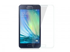 Tempered Glass Screen Protector For Samsung Galaxy J5 2015