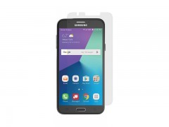 Tempered Glass Screen Protector For Samsung Galaxy J7 2015