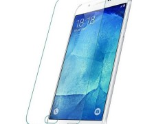 Tempered Glass Screen Protector For Samsung Galaxy A8