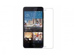 Tempered Glass Screen Protector For HTC Desire728