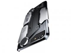579377.قاب محافظ بیسوس مدل Gamer Gamepad مناسب برای گوشی اپل آیفون 7/8