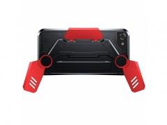 قاب محافظ بیسوس مدل Gamer Gamepad مناسب برای گوشی اپل آیفون 7/8