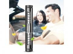 خوشبو کننده هوای داخل اتومبیل بیسوس مدل Starlight One Car Aroma