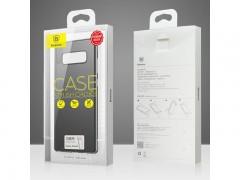 قاب محافظ بیسوس مدل Wing Case مناسب برای گوشی سامسونگ گلکسی NOTE 8