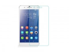Tempered Glass Screen Protector For Huawei Honor 6