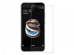 Tempered Glass Screen Protector For Xiaomi A1