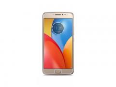 Glass Screen Protector For Motorola Moto E4 Plus