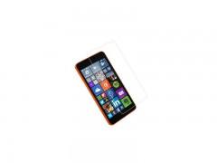محافظ صفحه نمایش شیشه ای مدل Tempered مناسب برای گوشی موبایل نوکیا 640