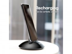 پایه شارژ TYPE-C بیسوس مدل  Northern Hemisphere Charging Station