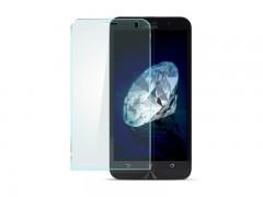 محافظ صفحه نمایش Glass Asus Zenfone C ZC451CG