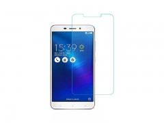 Tempered Glass Screen Protector For Asus Zenfone 3s Max/ZC521TL