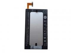 باتری موبایل اچ تی سی مدل B0P3P100 مناسب برای گوشی اچ تی سی One Max