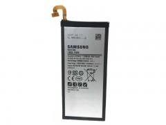 باتری موبایل سامسونگ مدلEB-BC900ABE با ظرفیت 4000mAh مناسب برای گوشی موبایل سامسونگ C9