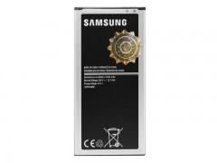 باتری موبایل سامسونگ مدل EB-BJ710CBE با ظرفیت 3300mAh مناسب برای گوشی موبایل سامسونگ Galaxy J7 2016