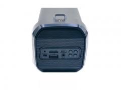 اسپیکر بلوتوث سی جی  مدل F41