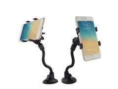 پایه نگهدانده گوشی موبایل و تبلت مدل S022