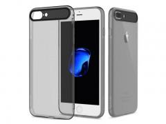 کاور راک مدل Ace مناسب برای گوشی موبایل آیفون 7/8