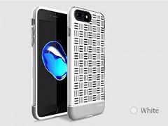 کاور یوسمز مدل LANDWIND مناسب برای گوشی موبایل آیفون 7/8