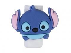 محافظ کابل مدل blue