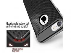کاور یوسمز مدل YOGO مناسب برای گوشی موبایل آیفون 7/8