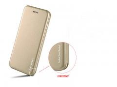 کیف محافظ WUW مدل K35 مناسب برای گوشی موبایل آیفون 6/6S