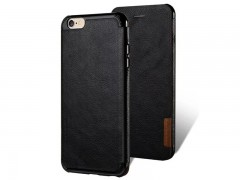 کیف محافظ WUW مدل K61 مناسب برای گوشی موبایل آیفون 6/6S PLUS