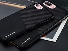 قاب محافظ WUW مدل K57 مناسب برای گوشی موبایل آیفون 6/6S/7