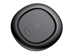 شارژر بی سیم بیسوس مدل UFO Desktop Wireless Charger