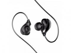 هندزفری بیسوس مدل ENCOK Wire Earphone H05