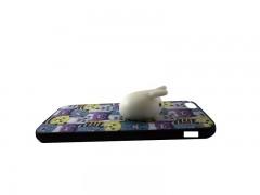 کاور طرح موش نرمالو مناسب برای گوشی آیفون 6G/6S