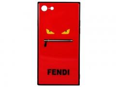کاور HKDESIGN مدل FENDI مناسب برای آیفون 7/8