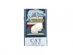 کاور طرح گربه2 نرمالو مناسب برای گوشی سامسونگ j7