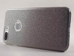 کاور ژله ای اکلیلی اوماکا مدل Shining Pattern  مناسب برای گوشی اپل آیفون7 PLUS