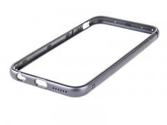 بامپر توتو مدل Evoque مناسب برای گوشی موبایل آیفون 6/6S PLUS