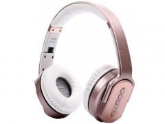 SODO MH2 Bluetooth Headphone