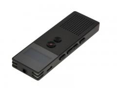 ضبط کننده صدا ریمکس مدل مدل rp1