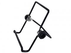 استند و پایه نگهدارنده تبلت مدل Tablet Pcs Stand