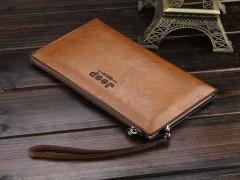 کیف موبایل جیپ مدل BULUO
