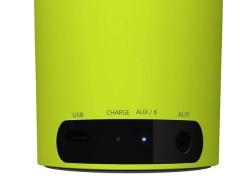 اسپیکر بلوتوث لیپاو مدل Modre