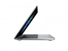 کاور محافظ مک بوک پرو ۱۳ اینچی بیسوس مدل Air Case for Macbook Pro 13 Inch