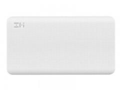 پاور بانک 10000 میلی آمپر شیائومی مدل ZMI QB810
