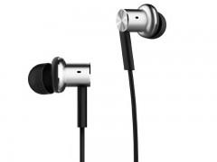 هدفون شیائومی مدل In-Ear Pro